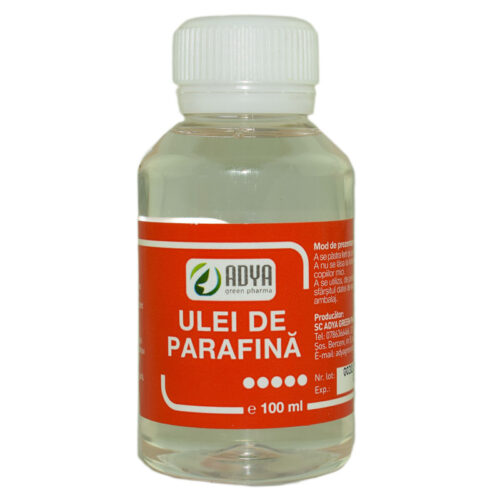 ulei-parafina-100ml-adya-green-pharma_4696_1_1580950460