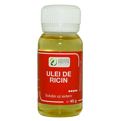 ulei-ricin-50ml-adya-green-pharma_4694_1_1580950515