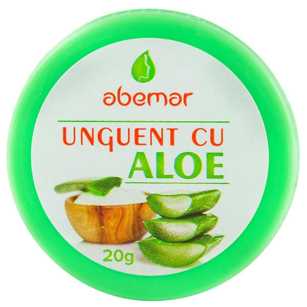 unguent-aloe-20gr-abemar-med-1